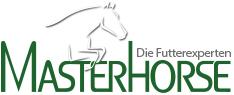 Masterhorse Pferdezusatzfutter